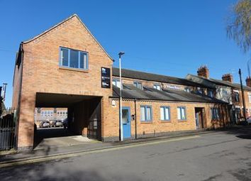 Thumbnail Office to let in 35 Leicester Road, Anstey, Leicestershire