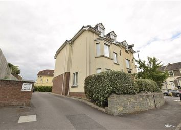 Thumbnail 3 bed flat for sale in Cooperage Road, Redfield