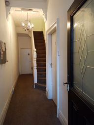 Thumbnail 1 bedroom flat to rent in Blair Road, Whalley Range