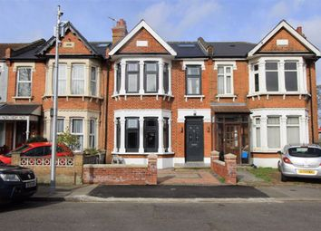 Thumbnail 5 bed property for sale in South Park Crescent, Ilford, Essex
