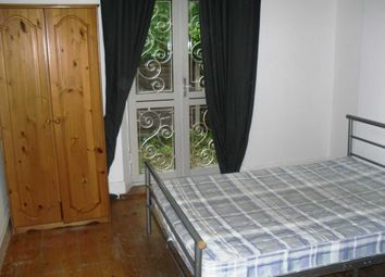 Thumbnail 3 bed terraced house to rent in Albion Road, Fallowfield, Manchester