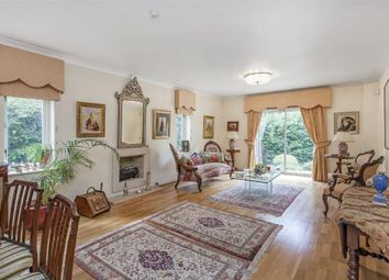 Thumbnail 5 bed detached house to rent in Drax Avenue, Raynes Park, Wimbledon SW20 0Eh