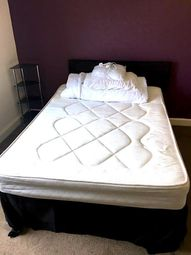 Thumbnail Room to rent in Rawcliffe Road, Liverpool, Merseyside