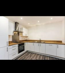 Cool Find 2 Bedroom Flats To Rent In Sheffield Zoopla Download Free Architecture Designs Embacsunscenecom
