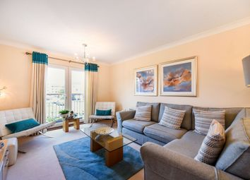 Thumbnail 4 bed town house for sale in Whimbrel Way, Braehead, Renfrew