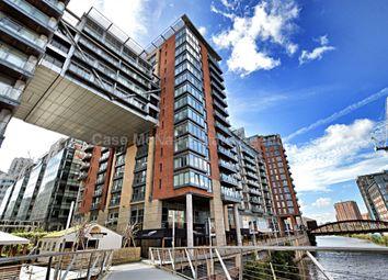 Leftbank, Manchester M3