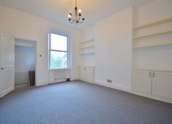 Thumbnail 2 bed flat to rent in Buckley Road, London