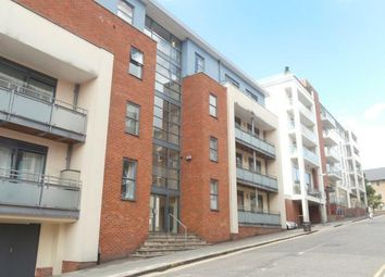Thumbnail 2 bedroom flat to rent in Corporation Street, High Wycombe