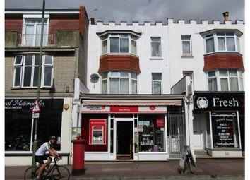 Thumbnail Retail premises for sale in Preston Post Office, Paignton