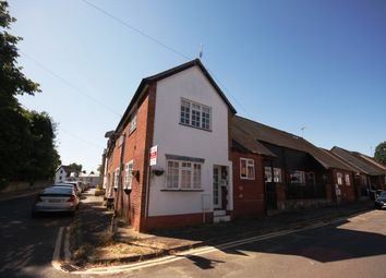 2 bed town house for sale in Icknield Street, Bidford On Avon B50