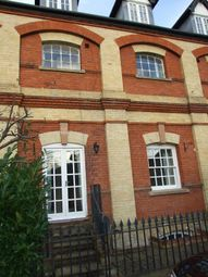 Thumbnail 3 bed property to rent in Abbey Brewery Court, Swan Street, West Malling