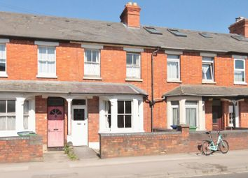 Thumbnail 2 bedroom terraced house for sale in Oxford Road, Oxford