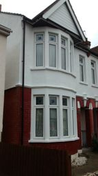 Thumbnail 3 bedroom semi-detached house to rent in Fernleigh Drive, Leigh-On-Sea