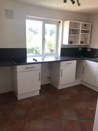 Thumbnail 2 bed maisonette to rent in Jackson Road, Bromley