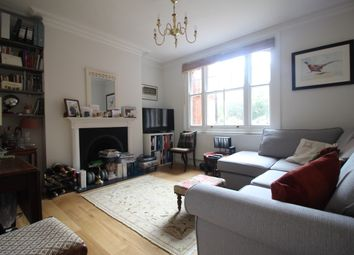 Thumbnail Room to rent in Queens Club Gardens, London
