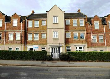 Thumbnail 1 bedroom flat for sale in Whitehall Road, Wortley, Leeds, West Yorkshire