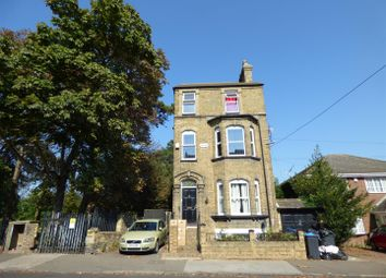Thumbnail 5 bed property to rent in Ellington Road, Ramsgate