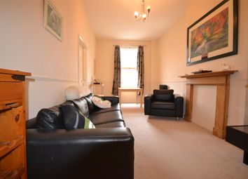 2 bed flat to rent in Manvers Street, Bath BA1