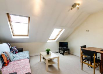 Thumbnail 2 bed maisonette for sale in Khama Road, Tooting