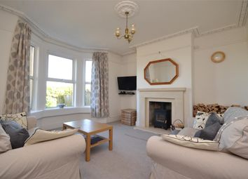 Thumbnail 3 bed semi-detached house to rent in Raglan Villas, Bath
