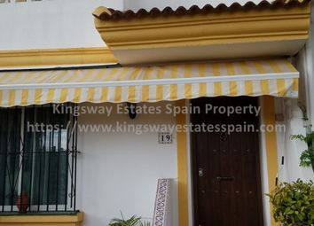 Thumbnail 3 bed chalet for sale in , Spain
