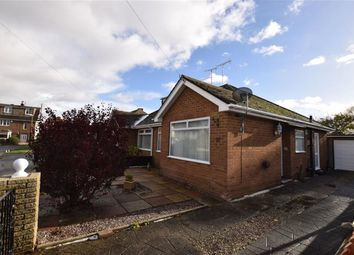 Thumbnail 2 bedroom semi-detached house to rent in Chorlton Grove, Wallasey, Merseyside