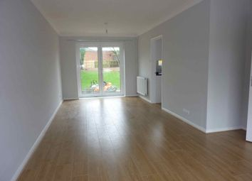 Thumbnail 3 bed semi-detached house to rent in Hill Farm Avenue, Leavesden, Watford