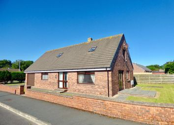 Thumbnail 4 bed detached house for sale in Empire Way, Gretna, Dumfries And Galloway