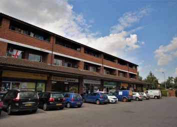 Thumbnail 4 bed flat for sale in Savile Way, Grove, Wantage