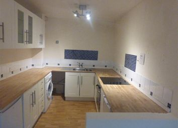 Thumbnail 2 bedroom flat for sale in Ironbridge Road, Tongwynlais, Cardiff