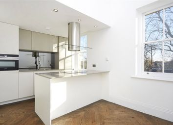 Thumbnail 1 bed flat for sale in 69 The Green, Twickenham