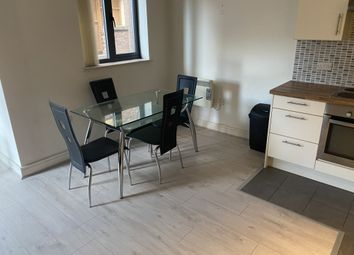 Thumbnail 2 bed flat to rent in 29 Duke Street, Liverpool, Merseyside