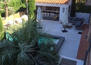 Thumbnail 6 bed property for sale in Perpignan, Pyrenees Orientales, France