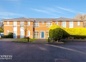 Thumbnail 2 bed flat for sale in Bridge Court, Wrecclesham, Farnham, Surrey