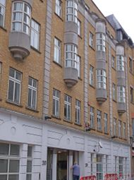 Thumbnail Office to let in 20 Orange Street, London