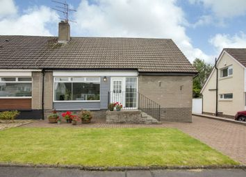 Thumbnail 3 bed semi-detached house for sale in 8 Cedar Avenue, Stirling