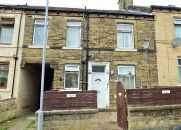Thumbnail 2 bed semi-detached house for sale in Glenholme Road, Manningham, Bradford