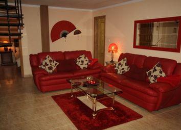 Thumbnail 4 bed apartment for sale in 03193 San Miguel De Salinas, Alicante, Spain