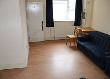 Thumbnail 1 bed flat to rent in Anerley Hill, Crystal Palace