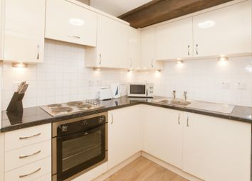 Thumbnail 1 bedroom flat to rent in 19 Woodsmill Quay, Skeldergate, York