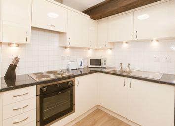 Thumbnail 1 bed flat to rent in 19 Woodsmill Quay, Skeldergate, York