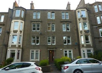 Thumbnail 2 bed flat to rent in Baxter Park, Dundee