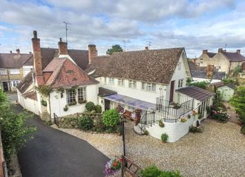 Thumbnail 6 bed property for sale in London Street, Faringdon, Oxon