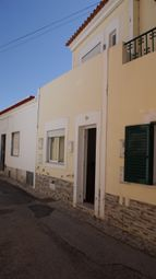 Thumbnail 1 bed villa for sale in Lagoa, Portugal