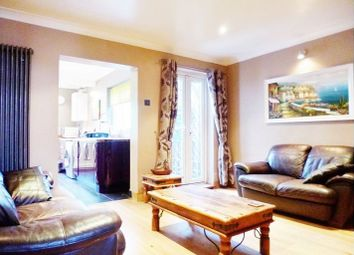 Thumbnail 2 bed property for sale in Kensington Avenue, Watford