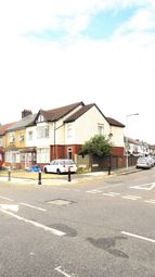 Thumbnail 10 bed end terrace house for sale in Perth Road, London