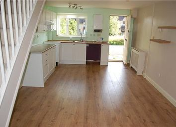 Thumbnail 2 bed terraced house to rent in Bussage, Stroud, Gloucestershire