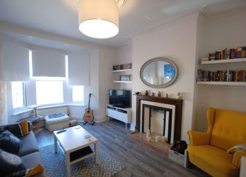 Thumbnail 3 bed flat for sale in Audley Road, Gosforth, Newcastle Upon Tyne