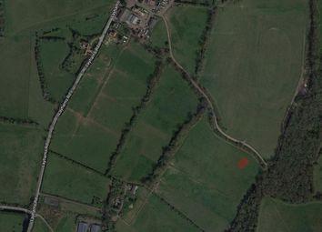 Layhams Road, Keston BR2. Land for sale