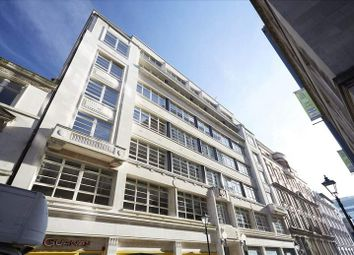 Thumbnail Serviced office to let in Temple Street, Birmingham